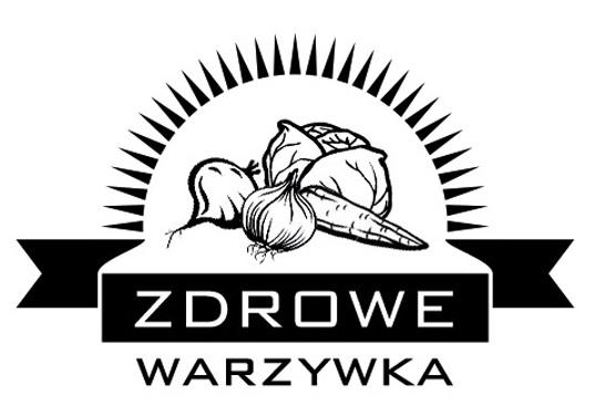 Zdrowe Warzywka